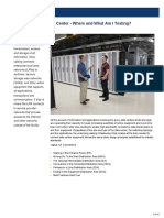 White_Paper_In_the_Data_Center_Where_and_What_Am_I_Testing_-247312-7002422.pdf
