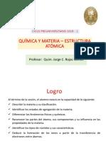(1) Materia-Átomo.pdf