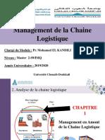 MCL-Chapitre 1.pdf