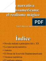realismomgico-130517142837-phpapp02.odp