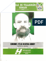 Vol. 05 Coronel Felix Olvera Godoy.pdf
