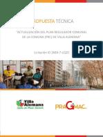 Propuesta_Metodologica_PRC_Villa_Alemana.pdf