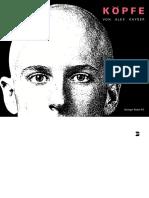Köpfe by Alex Kayser.pdf