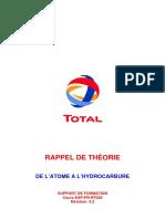 De l'atome a l'hydrocarbure.pdf