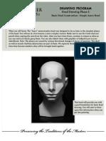 Simple Asaro Head Workbook_compress