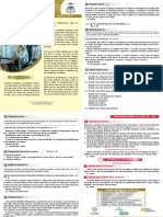HDG 2031 Santísima Trinidad 07 de junio 2020 online.pdf