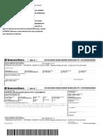 GUIA JUDICIAL - honorário assistente social.pdf