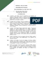 Acuerdo-Ministerial-Nro.-MDT-2020-0124.pdf