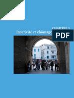 Article inactivité et chômage des jeunes.pdf