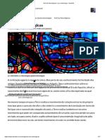 As Eras Astrológicas e sua simbologia - Astrolink.pdf