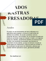 ARADOS.pptx