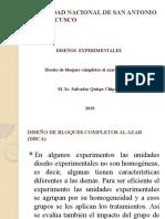 DISEÑOS DE BLOQUES COMPLETOS AL AZAR.pptx