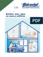 folleto_vivienda&edificios