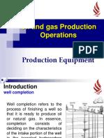 production_equipment_