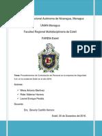 17796.pdf