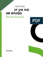 guia-actividades-oscar-ya-no-se-enoja (1).pdf
