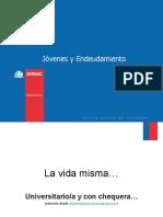 Taller_deEndeudamiento_Juvenil2011_Offce_2003_2011