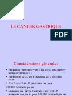cancer gastrique (1).ppt