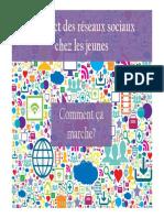 L_impact des réseaux sociaux.doc app