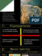 4_Grupo_CIUDAD DE MICENAS_Investigación_exposición.pdf