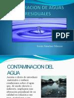 depuraciondeaguasresidualessoniasanchezmarcos-110516045413-phpapp02-convertido.pptx