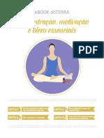 Enviando por email EBOOK CONCENTRACAO MOTIVACAO E OLEOS ESSENCIAIS.pdf