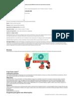 Enviando por email plano-de-aula-edi3-16und02