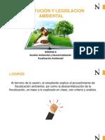 CLASE 6. CONSTITUCION Y LEGISLACIÓN AMBIENTAL (1).pdf