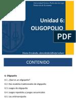 Clase_online_MII_6 2019.pdf