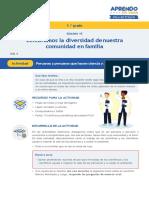 PDF CLASE 16-convertido-convertido