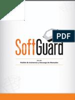 TEC041_Pedido de Asistencia.pdf