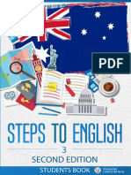 STEPS_TO_ENGLISH_3_STUDENT_S_BOOK