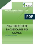Propuesta_Operativa__PDCRG.pdf