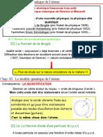 ATO1_Chap_III.pdf