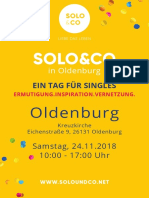 solo_co_flyer