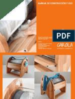 Manual-de-construcción-l-CAROLA