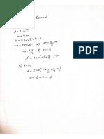 Desarrollo Examen Fisica 2 Final