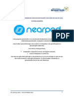 tutorial-_nearpod