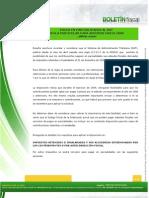 DFK Boletin Fiscal Pago en Parcialidades(2)