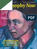 Philosophy Now 2016 - August - September.pdf