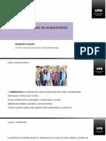 V3_1-Estres Cotidiano en Adolecentes.pdf