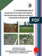 EVALUACIÓN DE LAS PROPIEDADES FÍSICAS DE UN SUELOCULTIVADO CON CAÑA DE AZÚCAR (Saccharum officinarum) BAJO LA APLICACIÓN DE BIOSÓLIDOS.pdf