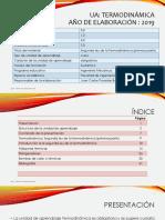 secme-8614_1.pdf