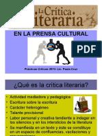 2013-lacrticaliteraria-130513092716-phpapp02