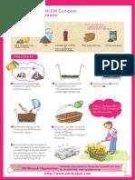 Tratamiento suelo microorganismos.pdf