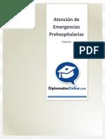 hiper e hipo glicemia ALYCCEP CERTIFICACIONES