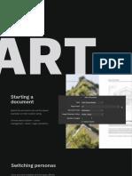 Afinity+Publiher+Start+
