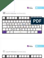 Affinity-Photo-Shortcuts-Windows-DE