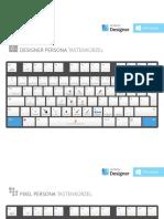 Affinity-Designer-Shortcuts-Windows-DE