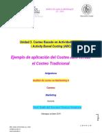 U3-Ejemplo LaGuadalupana-CosteoABC-Mktng-IS-2020.docx